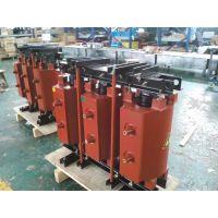 晨昌 10KV高压电容器 电抗器组件 BFM11√3-150-1W*3 CKSC-27/10