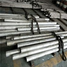 C-276钢板镍基合金