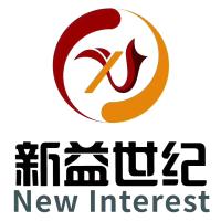 北京中冶众博建材有限公司
