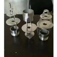 火电厂专用花篮冷却塔喷头 反射型冷却塔喷头 规格型号齐全 品牌成信