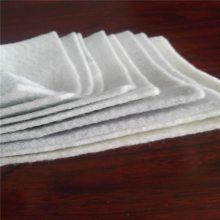 天津250克编织土工布