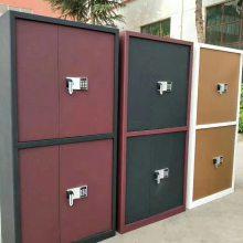 重庆保密柜 办公铁皮柜 电子保密柜 保密文件柜 厂家供应