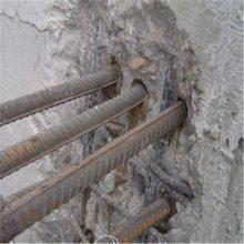 植筋胶 桶装植筋锚固材料质量的优劣等级。