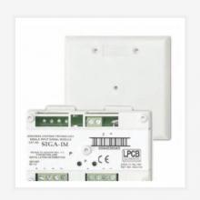 爱德华SIGA-UM通用 A/B型接法模块