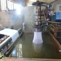 养殖网厂家 泥鳅养殖网 养鹅塑料网