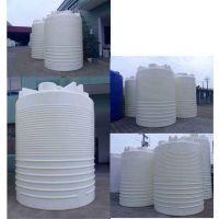 重庆3立方塑料水箱环保储存罐厂家批发