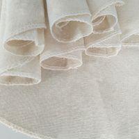 家用纯棉不粘蒸笼垫圆形小笼包蒸布屉垫蒸笼布蒸馍馒头垫布过滤布