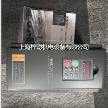 hope800G7.5T4现货有售