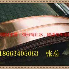 http://img1.fr-trading.com/1/5_728_1635926_811_397.jpg