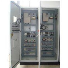 自动化控制柜-旺沧科技-plc自动化控制柜
