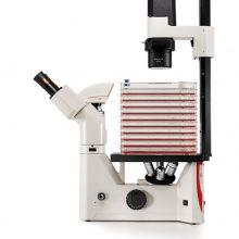 徕卡显微镜徕卡Leica DM IL LED倒置荧光生物显微镜