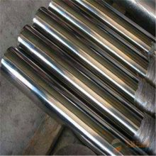 不锈钢BA管 卫生级不锈钢管 食品级不锈钢管 抛光不锈钢管 材质304 316L
