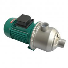 多级离心泵MHI805德国威乐上海总代理