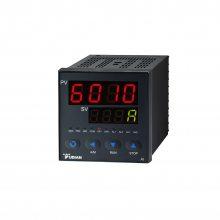 廠家直銷宇電溫控儀表AI-516E7溫控儀表