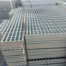 【逍迪丝网】地沟格栅板价格/钢格栅板规格/镀锌格栅板价格/厂家直销