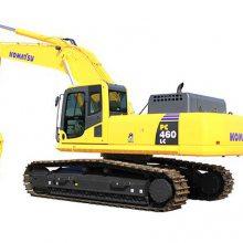 龙岩三一挖机发动机价格-三一挖机发动机-龙岩三一挖机发动机