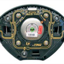 LDS电镀尼龙 PA6美国RTP 299X 113399H