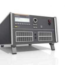 EM测试/瑞士LD 200N抛负载模拟器