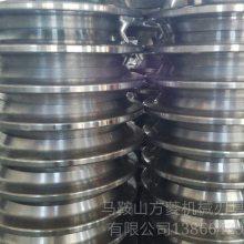 厂价销售盾构机刀圈_加工定制_17寸盾构机刀圈FL/方菱
