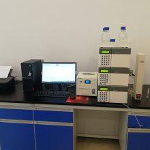 天瑞厂价直销天瑞rohs2.0检测仪 天瑞rohs2.0分析仪 天瑞rohs2.0测试仪