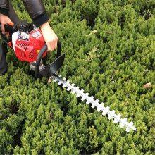 树枝修剪机 双刃绿篱修剪机 修剪机生产厂家