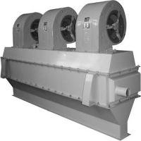 沈阳GRML型系列工业厂房热空气幕 上送离心式热空气幕