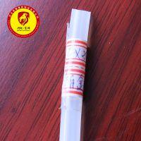 耐温硅胶管 耐高温大口径硅胶管 耐温变径硅胶管 耐温波纹硅胶管