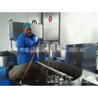 现林石磨 电动石磨香油机 三相电一米直径石磨机 香油石磨