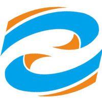 兰州智润电子工程技术有限公司