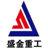 青州市盛金重工砂矿机械有限公司