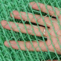 环保遮盖网 绿色防尘网 绿化盖土网
