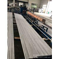 泰州S39042复合不锈钢换热管厂家销售
