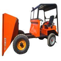 江苏直销前卸式柴油yabo2019体育 短距离运输车 轮式工矿yabo2019体育 价格优惠