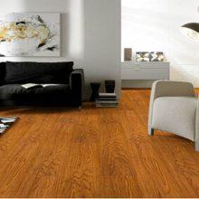 专业木地板厂家-城口县专业木地板-罗西艺美艺术拼花地板