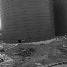 钢板库-聊城茂盛钢板仓公司