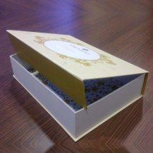 深圳厂家定制高档茶叶包装盒 红茶精品盒 普洱茶精装盒定制