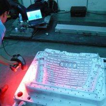 上海逆向扫描服务,苏州三维扫描抄数设计,3D逆向设计,尺寸测量服务价格