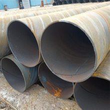 打井井壁管273mm壁厚6毫米深水井用桥式过滤管生产企业/报价
