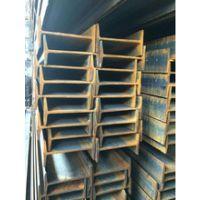 山东Q235矿用工字钢一级供应商