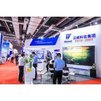 FLOWTECH CHINA (SHANGHAI) 2019 上海国际泵管阀展