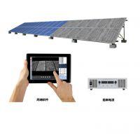 光伏太阳能电池组件EL测试仪 ZS-E7