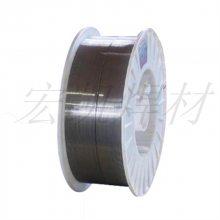 福建龙岩ER80S-B8低合金耐热钢焊丝