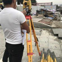 全站仪出租 GPS测量仪出租租赁 回收全站仪 承接测量工程项目