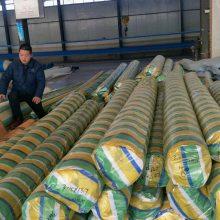 广东污水厂污泥脱水机滤布选用什么型号合适?欢迎咨询益清
