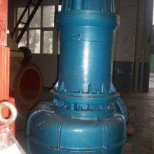 排污泵-雨辰泵业型号全种类多-排污泵供应商家