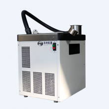 丰尚深冷机 水汽冷凝泵 泰州低温设备 polycold维修