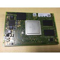 安徽TQMA6X物联网模块生产制造