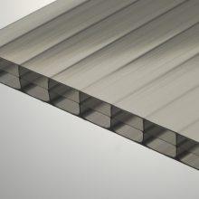 广平阳光板多少钱一米-质量有保障值得信赖