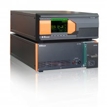 3Ctest/3C测试中国TIS 700S车载微脉冲发生器