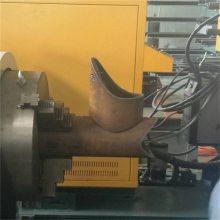 供应KR-XY 数控相贯线切割机 等离子切割机